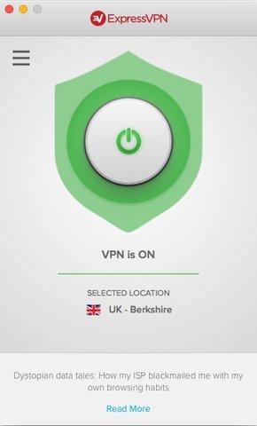 Come cambiare indirizzo IP