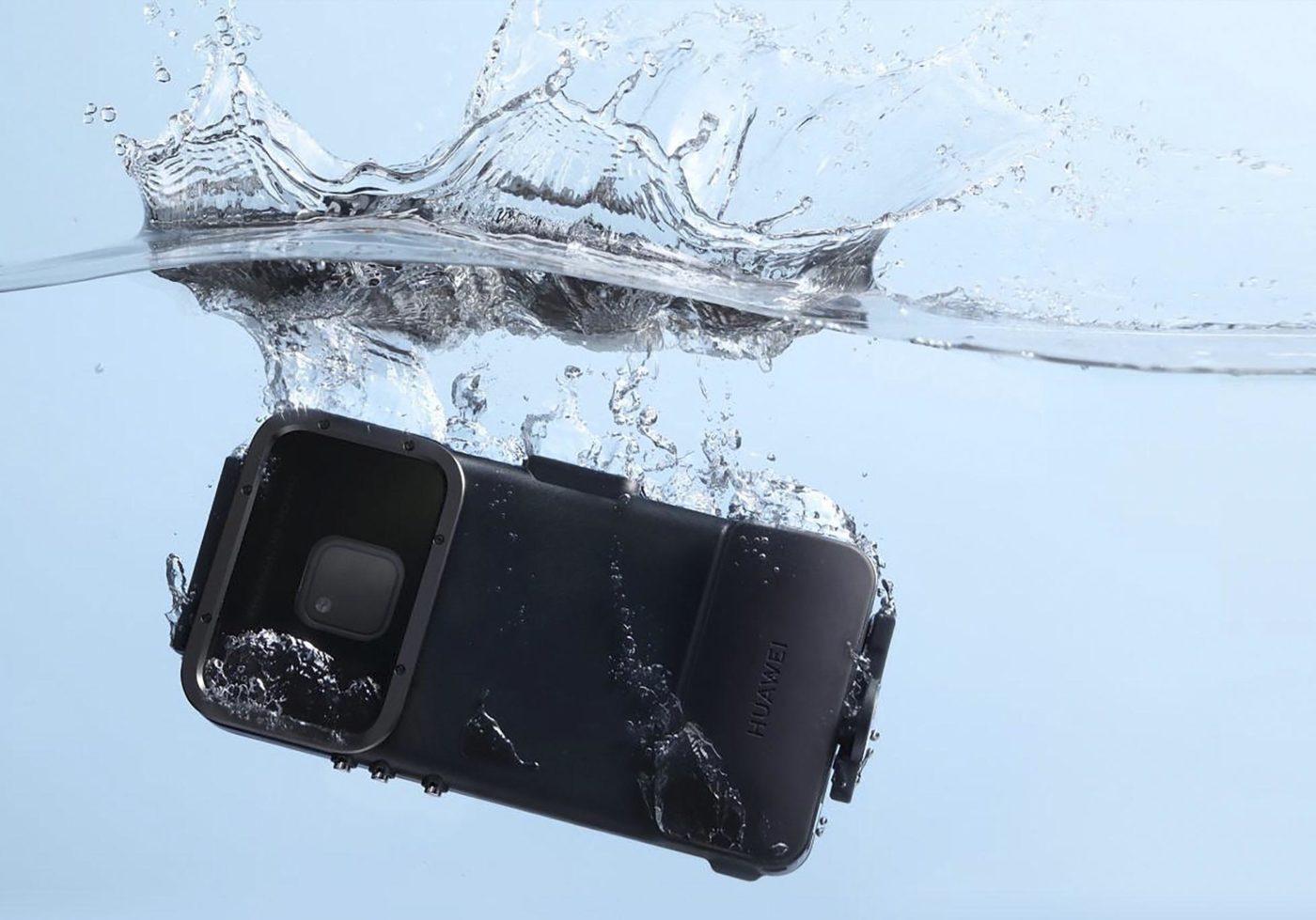 https://ilmigliorantivirus.com/wp-content/uploads/2019/02/fotocamera-smartphone-18.jpg