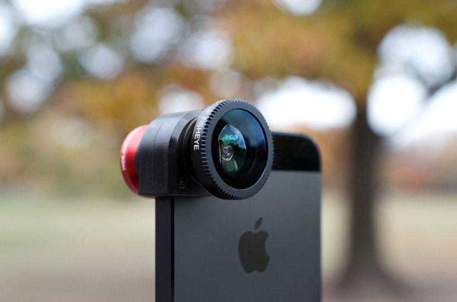 https://ilmigliorantivirus.com/wp-content/uploads/2019/02/fotocamera-smartphone-20.jpg