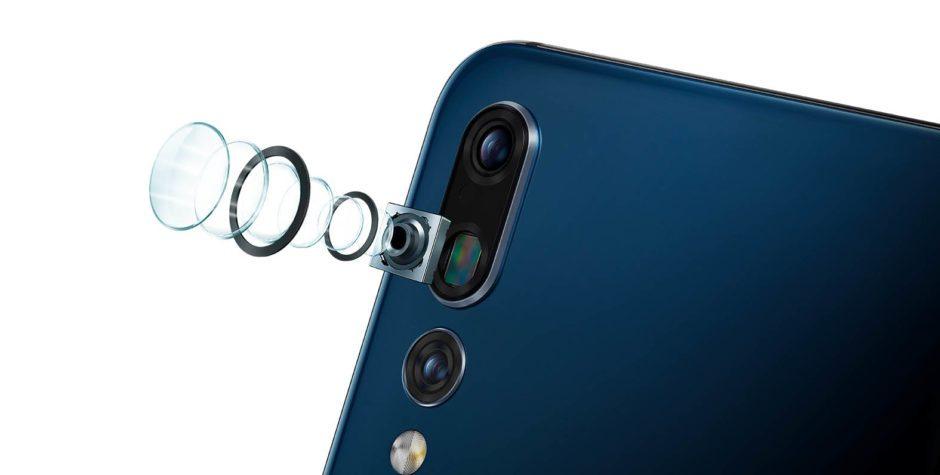 https://ilmigliorantivirus.com/wp-content/uploads/2019/02/fotocamera-smartphone-5.jpg