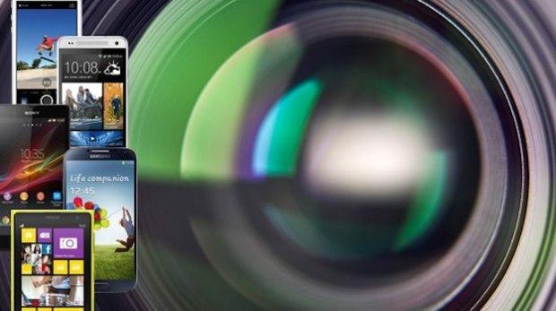 https://ilmigliorantivirus.com/wp-content/uploads/2019/02/fotocamera-smartphone.jpg