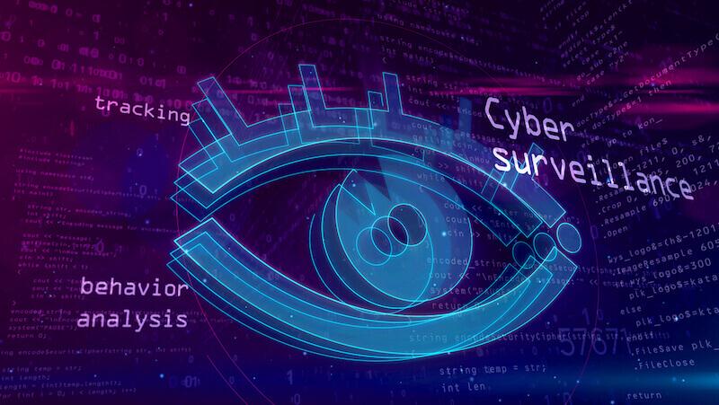 Il vostro software antivirus vi sta spiando
