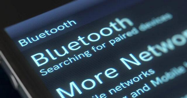 Come risolvere i problemi di pairing con il Bluetooth
