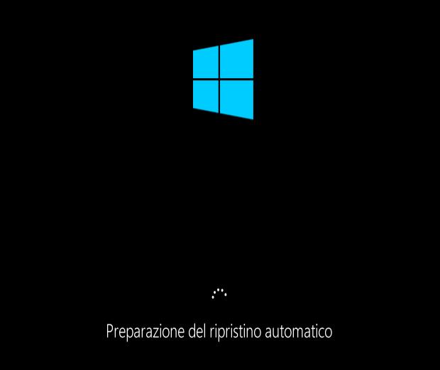windows_non_si_avvia_03