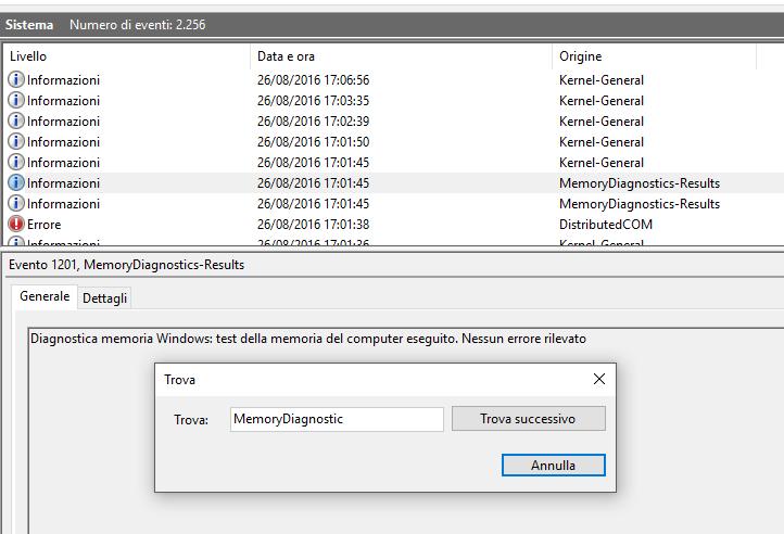 Diagnostica-memoria-Windows-1
